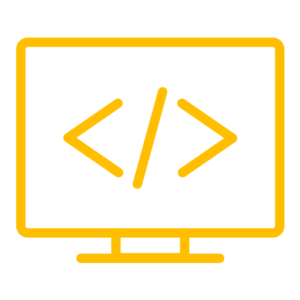 icône intégration