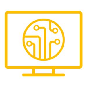 icône logiciels